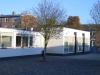 schoolgebouw-buitenwerk