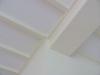 detail-plafond-binnenwerk