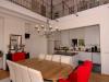 interieur-woning